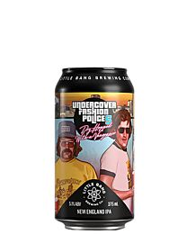 little-bang-undercover-fashion-police-5-new-england-ipa-375ml.jpg