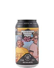 little-bang-undercover-fashion-police-6-new-england-ipa-375ml.jpg
