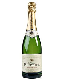 Louis-Perdrier-Brut-Excellence-French-Sparkling-vin-mousseux