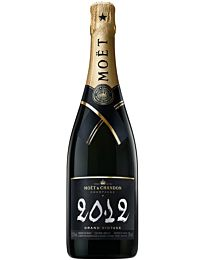 moet-and-chandon-grand-vintage-2012-champagne-extra-brut-3185370664841.jpg