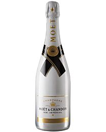 moet-and-chandon-ice-imperial-champ