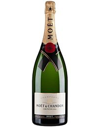 moet-and-chandon-brut-imperial-champagne-1.5L-magnum