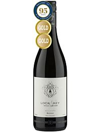 moppity-lock-and-key-hilltops-shiraz-2016