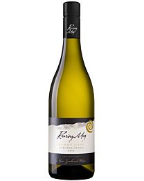 mt-difficulty-roaring-meg-pinot-gris-2018