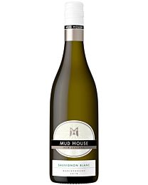 mud-house-new-zealand-marlborough-sauvignon-blanc-2017-9421018070013