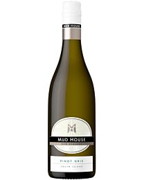 mud-house-south-island-new-zealand-pinot-gris-2018-9421018070426