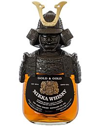 nikka-whisky-gold-and-gold-samurai-750ml-4904230300953.jpg