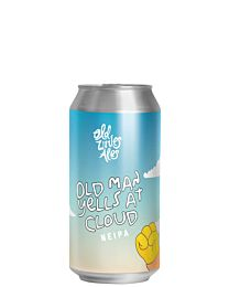 old-wives-ales-old-man-yells-at-cloud-neipa-375ml.jpg