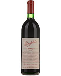 penfolds-grange-1990-750ml.jpg