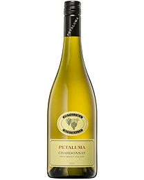 Petaluma Chardonnay Piccadilly Valley 2017 (Adelaide Hills)