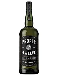 proper-no-twelve-triple-distilled-irish-whiskey-by-conor-mcgregor