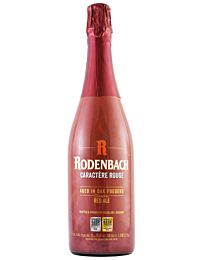 rodenbach-caractere-rouge-flanders-red