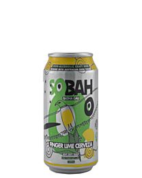 sobah-finger-lime-cerveza-non-alcoholic-330ml.jpg