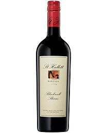 st-hallett-blackwell-shiraz-2016-barossa-valley-9316920000053.jpg
