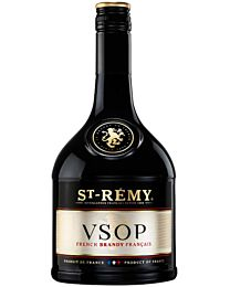 st-remy-vsop-brandy-700ml-3035540003928.jpg