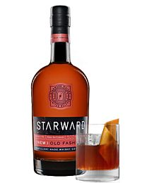 Starward (New) Old Fashioned 500ml
