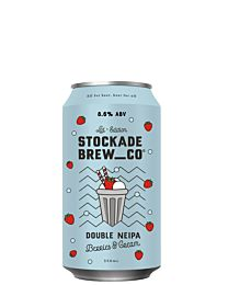 stockade-brew-company-double-neipa-berries-and-cream-limited-edition-330ml-can