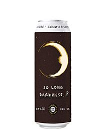 stone-&-wood-counter-culture-so-long-darkness-invisible-stout-500ml.jpg