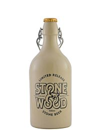stone-and-wood-stone-beer-2018-wood-fired-porter-limited-release-barrel-aged-crock-500ml