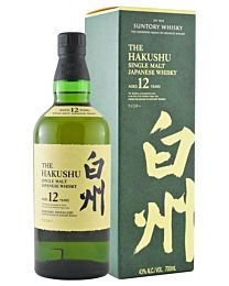 suntory-whisky-japan-the-hakushu-12-year-old-single-malt-700ml-bottle-and-box-4901777256149