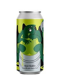 tallboy-&-moose-snot-goblin-cryo-ipa-with-passionfruit-440ml.jpg