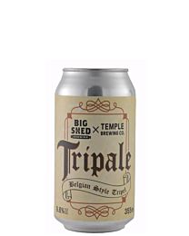 temple-big-shed-tripale-belgian-style-tripel-355ml.jpg