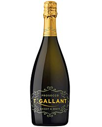 tgallant-prosecco-nv-750ml.jpg