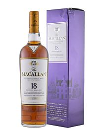 the-macallan-18-year-old-1995-scotch-whisky