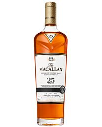 the-macallan-sherry-oak-25-years-old-scotch-whisky
