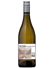 the-pass-marlborough-sauvignon-blanc-2018.jpg