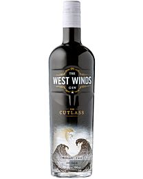 the-west-winds-gin-margaret-river-the-sabre-700ml-9343529000153