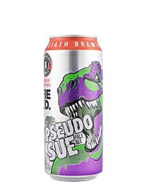 toppling-goliath-pseudo-sue-pale-ale