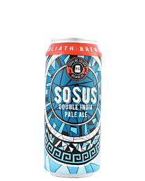 toppling-goliath-sosus-double-india-pale-ale-neipa