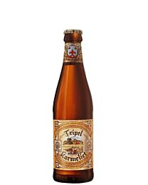 triple-karmeliet-triple-ale-330ml.jpg