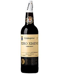 valdespino-pedro-ximenez-sherry-yellow-label