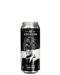 vocation-two-face-double-ipa-440ml.jpg
