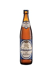 weihenstephaner-1516-kellerbier-500ml.jpg