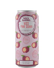 wild-barrel-vice-pink-guava-sour-473ml-860001063585.jpg