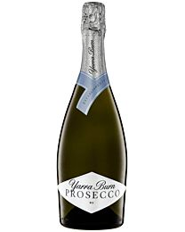 Yarra Burn Prosecco NV 750ml (South East Australia)