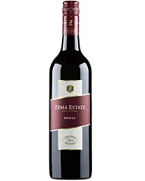 zema-estate-coonawarra-shiraz-2014