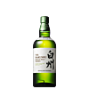 Hakushu Distiller's Reserve Single Malt Whisky 700ml (Japanese)