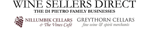 Wine Sellers Direct - Nillumbik Cellars - Greythorn Cellars - Independent Fine Wine, Craft Beer & Premium Spirit Merchants