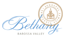 Meet The Winemaker - Bethany Wines