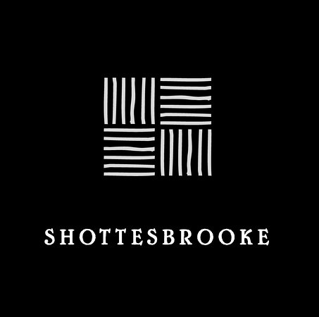 Meet The Winemaker - Shottesbrooke McLaren Vale