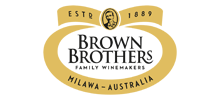 Brown Brothers Wines