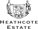 Heathcote Estate