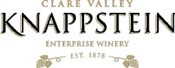 Knappstein Wines Clare Valley