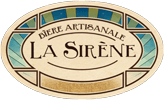 La Sirene Brewing