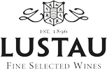 Lustau Fine Selected Wines
