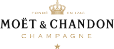 Moet and Chandon Champagne House